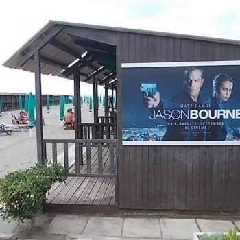 jasonbourne_14