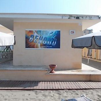 startrek_spiaggia1