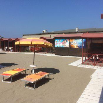 startrek_spiaggia11