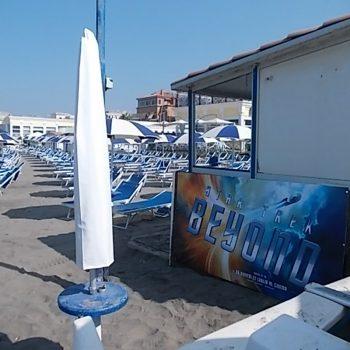 startrek_spiaggia2