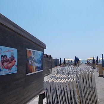 startrek_spiaggia22